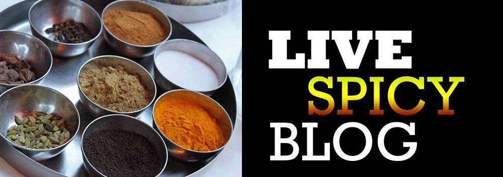 live_spicy-orginal
